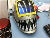 ARC ONE Welding Helmet 5000V